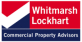 Whitmarsh Lockhart, Swindon logo