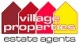 Village Properties, Tilehurst logo