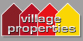 Village Properties, Tilehurst
