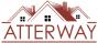Atterway  , Hartlepool  logo