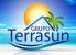 Grupo Terrasun, Alicante  logo