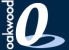 Oakwood, Church Street logo