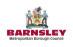 Barnsley MBC, Barnsley logo