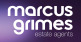 Marcus Grimes, Hurstpierpoint logo