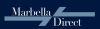 Marbella Direct, Marbella logo
