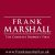 Frank Marshall & Co, Buxton logo