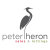 Peter Heron Residential Sales and Lettings, Fulwell