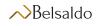 Belsaldo SP. z o.o., Mazowieckie logo