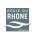Regie du Rhone Crans-Montana SA, Crans Montana logo