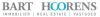 BART HOORENS IMMOBILIER, Menerbes logo