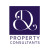 Dominique Levy Property Consultants, Hampstead logo