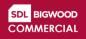 SDL Bigwood, Birmingham