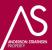 Anderson Strathern, Edinburgh logo