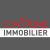 Chamonix Immobilier, Chamonix logo