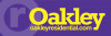 Oakley Residential, Lewes logo