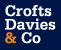 Crofts Davies & Co, Cardiff