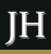 Jackson Howes and Partners, Penn logo