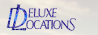 Deluxe Locations , Barcelona  logo