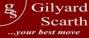 Gilyard Scarth Limited, Dorset logo