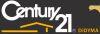 Century 21, Didim logo