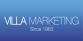 Villa Marketing, Marbella  logo