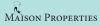 Maison Properties, Warwick (Overseas) logo