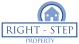 Right Step Property, London