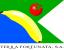 TERRA FORTUNATA, Villas Parque Mirador, La Gomera logo