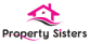 Property Sisters, London logo