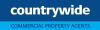 Countrywide Commercial, Essex logo