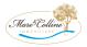 Immobiliare Mare&Colline srl, San Benedetto Del Tronto logo