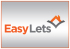 EasyLets, Dartford logo