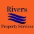 Rivers Estate Agents Ltd, Camberley logo