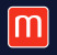 Moreland, Golders Green logo