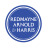 Redmayne Arnold & Harris, Cambridge Sales logo