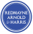 Redmayne Arnold & Harris Commercial, Cambridge logo