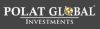 Polat Global Investments, Mugla logo