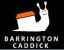 Barrington Caddick Estate Agents & Lettings Ltd, Prenton logo