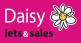 Daisy Lets & Sales, East Dulwich