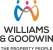 Williams & Goodwin The Property People, Bangor logo
