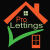 Pro Lettings, Wigan logo