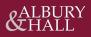 Albury & Hall, Swanage