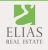 Elias Real Estate, Bridgetown logo