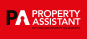 PA Lettings, Thames Valley logo