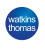 Watkins  Thomas , Hereford