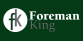 Foreman King, Farnham Common