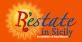 Immobilbelice, Santa Margherita di Belice logo