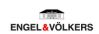 Engel&Völkers Son Vida and Palma Surroundings, Mallorca , Mallorca logo