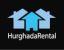 Hurghada Rental, Hurghada logo