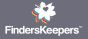 Finders Keepers, Witney  logo